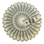 Oklahoma Bankruptcy
