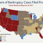 file chapter 7 bankruptch without an attorney in Oklahoma